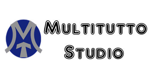 MultituttoStudio